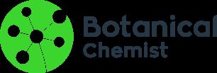 Botanical Chemist Palm Cove