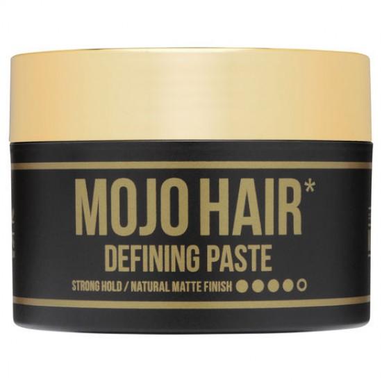 Mojo Hair Defining Paste 64g